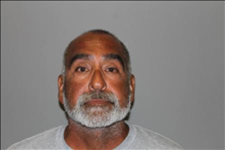 Rafael Favela Gonzalez a registered Sex Offender of South Carolina