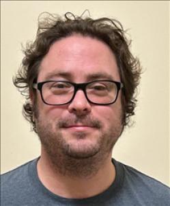 Richard Clinton Carroll a registered Sex Offender of South Carolina
