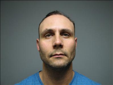 Mark Allen Tamburello a registered Sex Offender or Child Predator of Louisiana