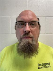 Steven Omar Norton a registered Sex Offender of South Carolina