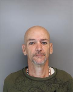 Paul Scott Sandefer a registered Sex Offender of South Carolina