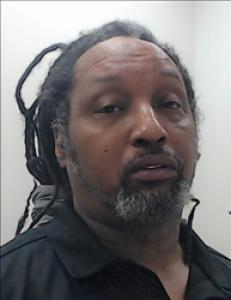 Dwayne Quinnon Thompson a registered Sex Offender of South Carolina
