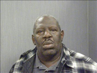 Anthony Haynes a registered Sex Offender of South Carolina