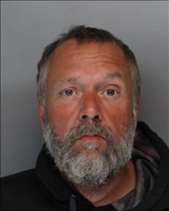 Glenn Blair Vincent a registered Sexual Offender or Predator of Florida