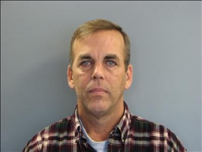 Michael Dean Daniel a registered Sex Offender of Tennessee