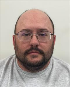 Louis Michael Csencsits a registered Sex Offender of South Carolina