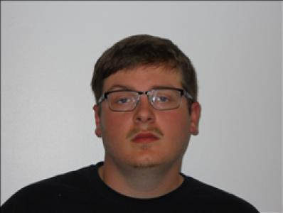 Zackery Lewis Looney a registered Sex Offender of Georgia