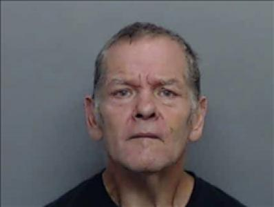 Edward Mark Sagor a registered Sex Offender of New York