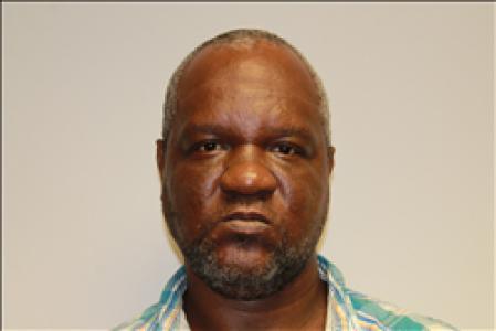 Daniel L Staley a registered Sex Offender of South Carolina