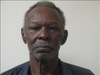 Johnnie Glanton a registered Sex Offender of South Carolina