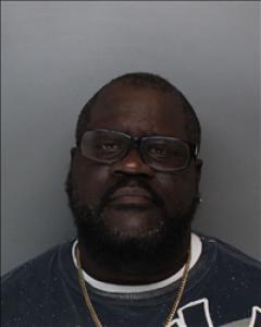 Anthony Roy Haynes a registered Sex Offender of New York