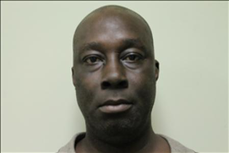 Robert Jehada Lee a registered Sex Offender of South Carolina