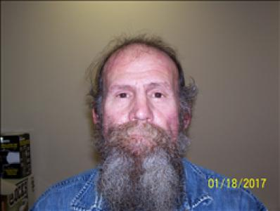 Joseph Keith Byers a registered Sex Offender of South Carolina