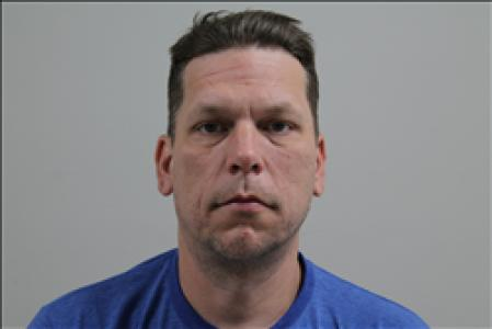 Shaun Gerald Herzog a registered Sex Offender of South Carolina