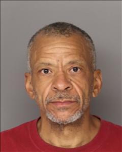 Timothy Wayne Gardner a registered Sex Offender of South Carolina