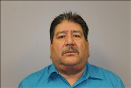 Guillermo Bustamante Bonilla a registered Sex Offender of South Carolina