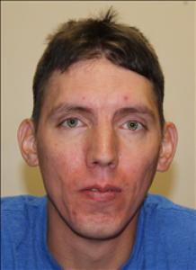 Christopher Paul Headrick a registered Sex Offender of Georgia