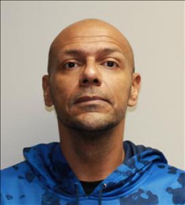 Owen Shawn Dix a registered Sex Offender of South Carolina