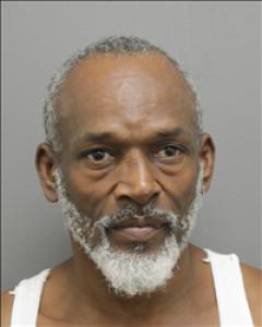 Clarence Bernard Howard a registered Sexual Offender or Predator of Florida