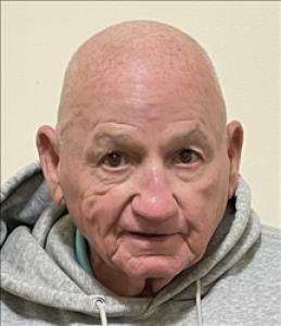 Ronald Mckelvey Carter a registered Sex Offender of South Carolina