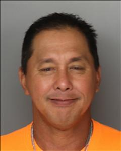 Larry Acosta Aflleje a registered Sex Offender of South Carolina