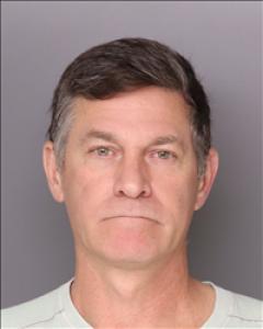 Charles Tobin Mcmillan a registered Sex Offender of South Carolina