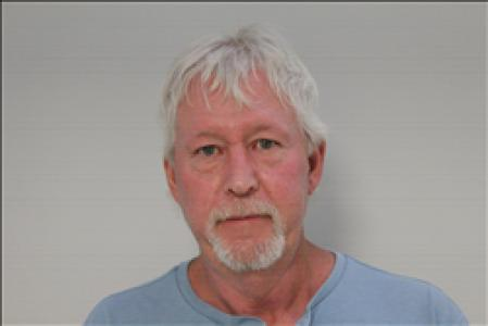 Steven Allen Eckstein a registered Sex Offender of South Carolina