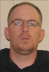 Jason Charles Barfus a registered Sex Offender of South Carolina