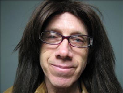 John Arnold Klinski a registered Sex Offender of South Carolina