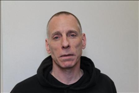 Joseph Robert Greenlee a registered Sex Offender of South Carolina