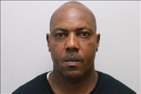 Alfonso David Redden a registered Sexual Offender or Predator of Florida