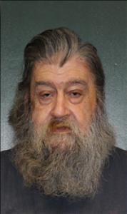 Bill David West a registered Sex Offender of South Carolina