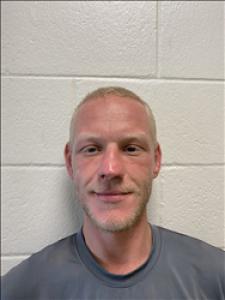 Gerald Thomas Barrett a registered Sex Offender of South Carolina