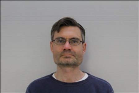 Joel Meador Hall a registered Sex Offender of South Carolina