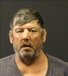 Ronald Allen Hutton a registered Sex Offender of Virginia