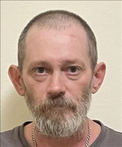 Jimmy Kennaird Galloway a registered Sex Offender of South Carolina