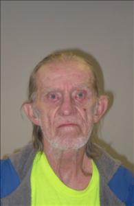 Gerald Spangler a registered Sex or Kidnap Offender of Utah