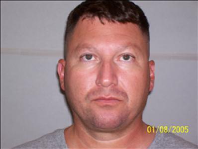 Mario Serna a registered Sex Offender of Virginia