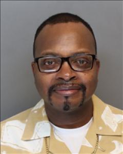 John Wayne Eason a registered Sex Offender of South Carolina