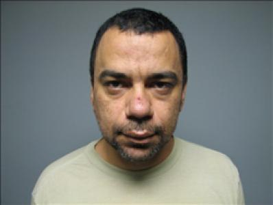 Herbert Lee Evans a registered Sex Offender of Connecticut