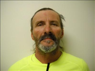 Jozsef Gyongyosi a registered Sex Offender / Child Kidnapper of Alaska