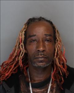 David Lennard Daniels a registered Sex Offender of South Carolina