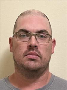 Robert Leroy Cray a registered Sex Offender of South Carolina