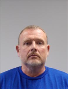 David Robert Dubois a registered Sex Offender of South Carolina