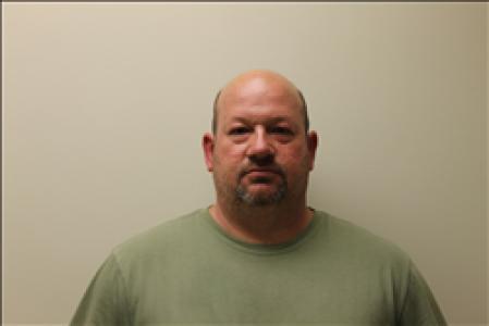 Norman Russell Dantzler a registered Sex Offender of South Carolina