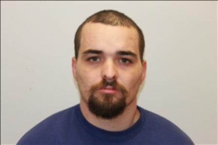 Gregory David Hunt a registered Sex Offender of Ohio