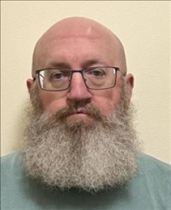 Charles Allen Hardee a registered Sex Offender of South Carolina