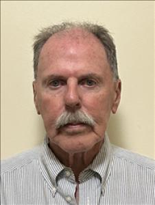 Bruce Gordon Kokernak a registered Sex Offender of South Carolina