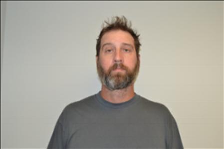 Kevin Allen Parker a registered Sex Offender of South Carolina