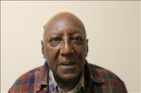 Freddie Green a registered Sex Offender of South Carolina